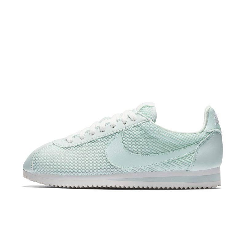 Nike Scarpe Classic Donna Cortez Da PremiumVerde nkXP80wO