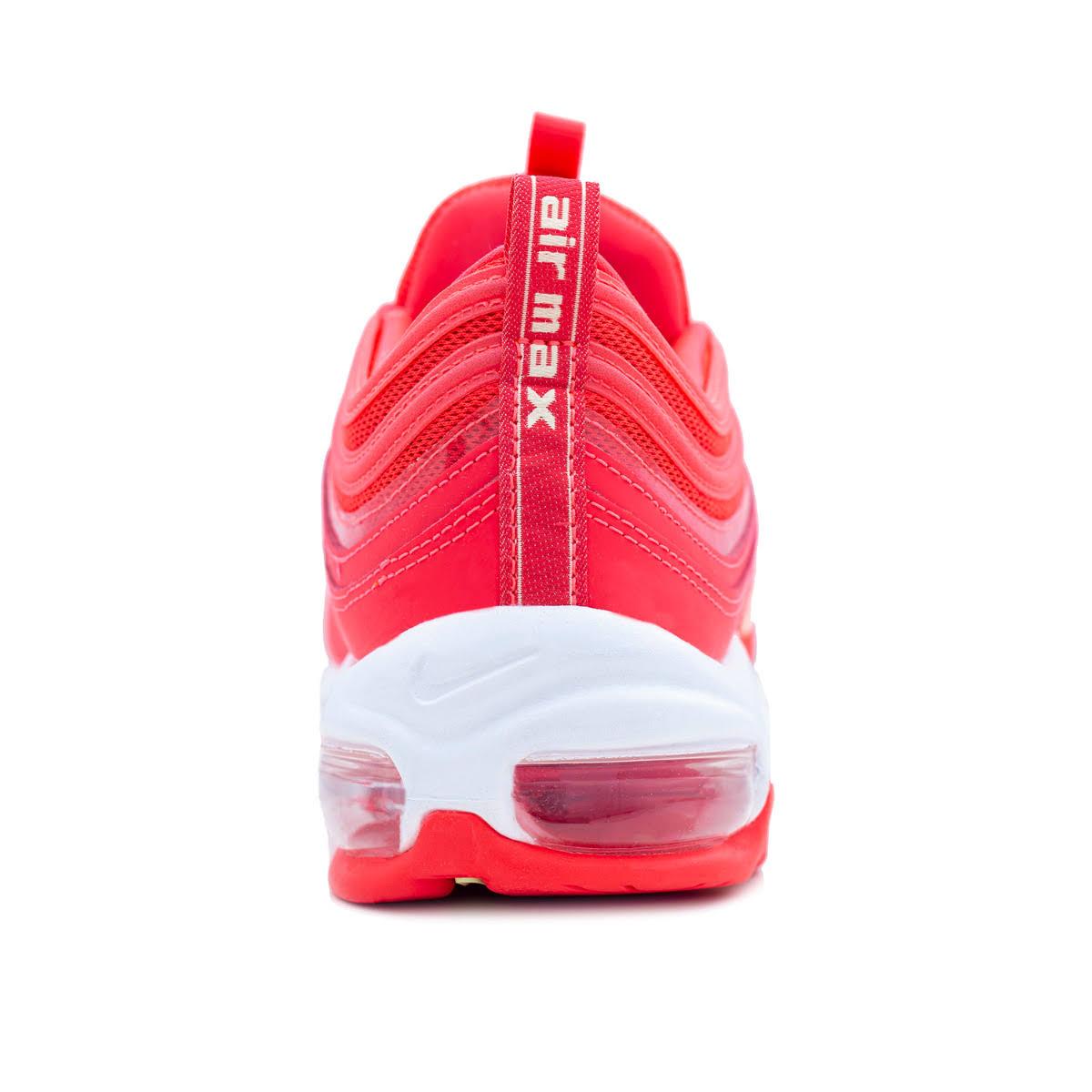 Nike Air Max 97 - Women Shoes  a5Ik6lz