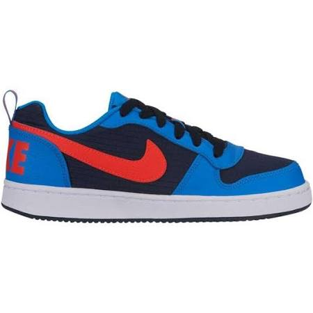 1 Low Gs Court Eu Donkerblauw Nike Borough 37 2 xOwYUEvqE