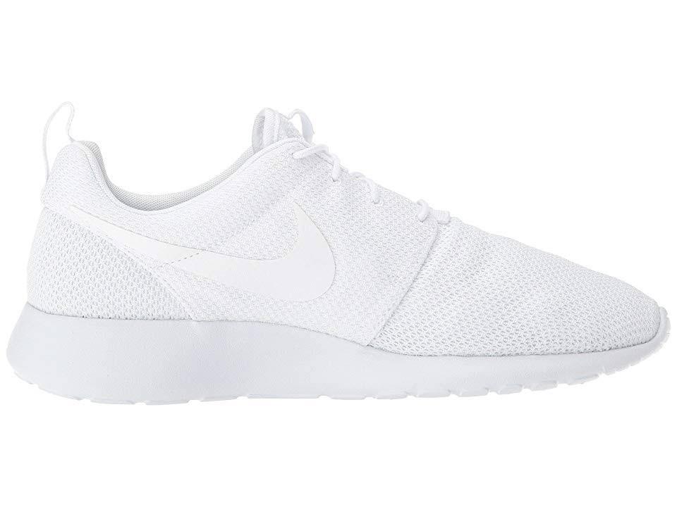 12 One Nike Para Zapatos 5 511881112 Tamaño Hombre Roshe wqzCPz4xp