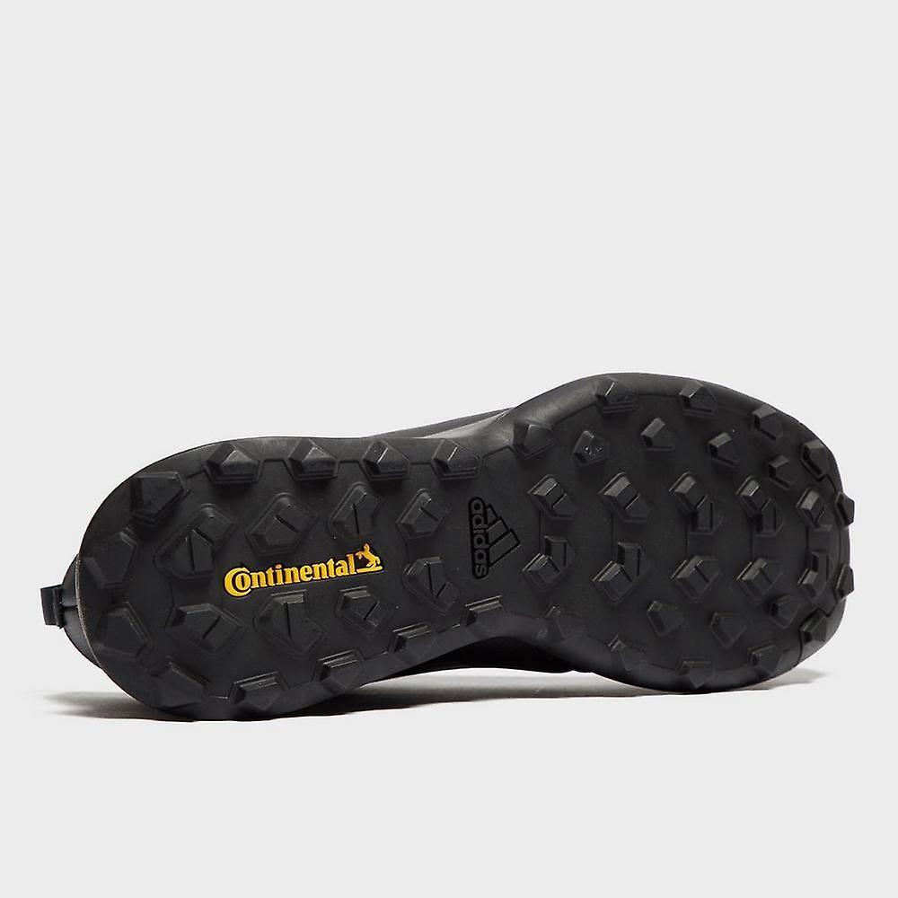 Laufschuhe Adidas Schwarz Cmtk Uk10 Terrex Herren TTCqtwRx