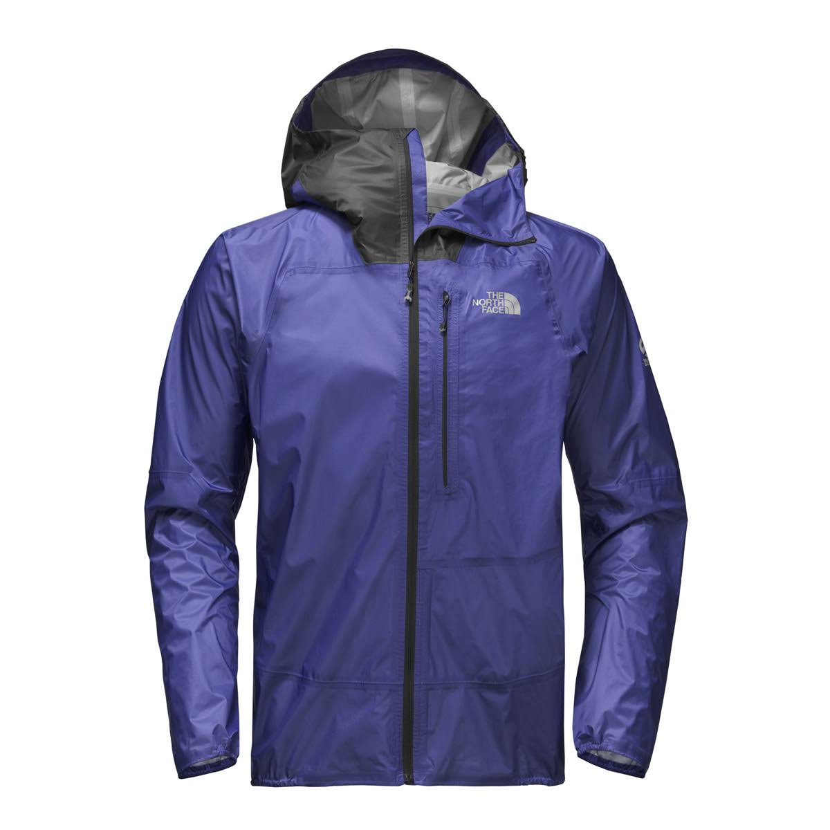 Azul Ultralight North Men's Tnf L5 Inauguración S Chaqueta The Negro Face Storm Summit zXOXq