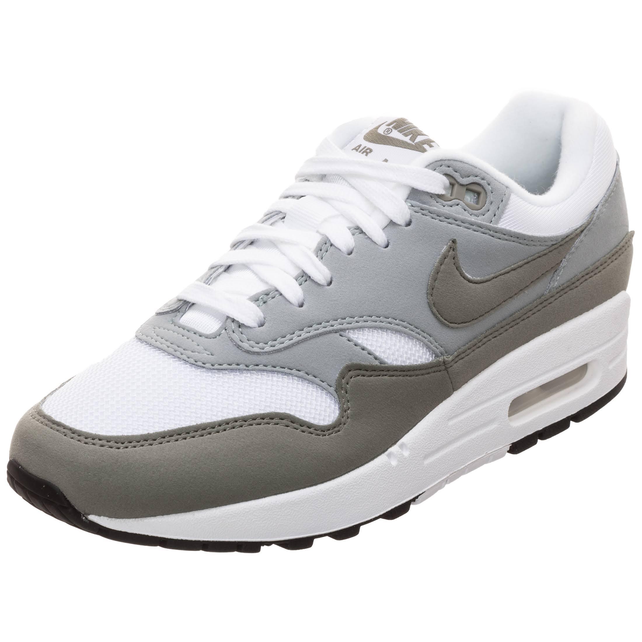 1 1 Max 37 Khaki 2 Air Türkis Größe Damen Sneakers Weiß Nike nqw6I70F6