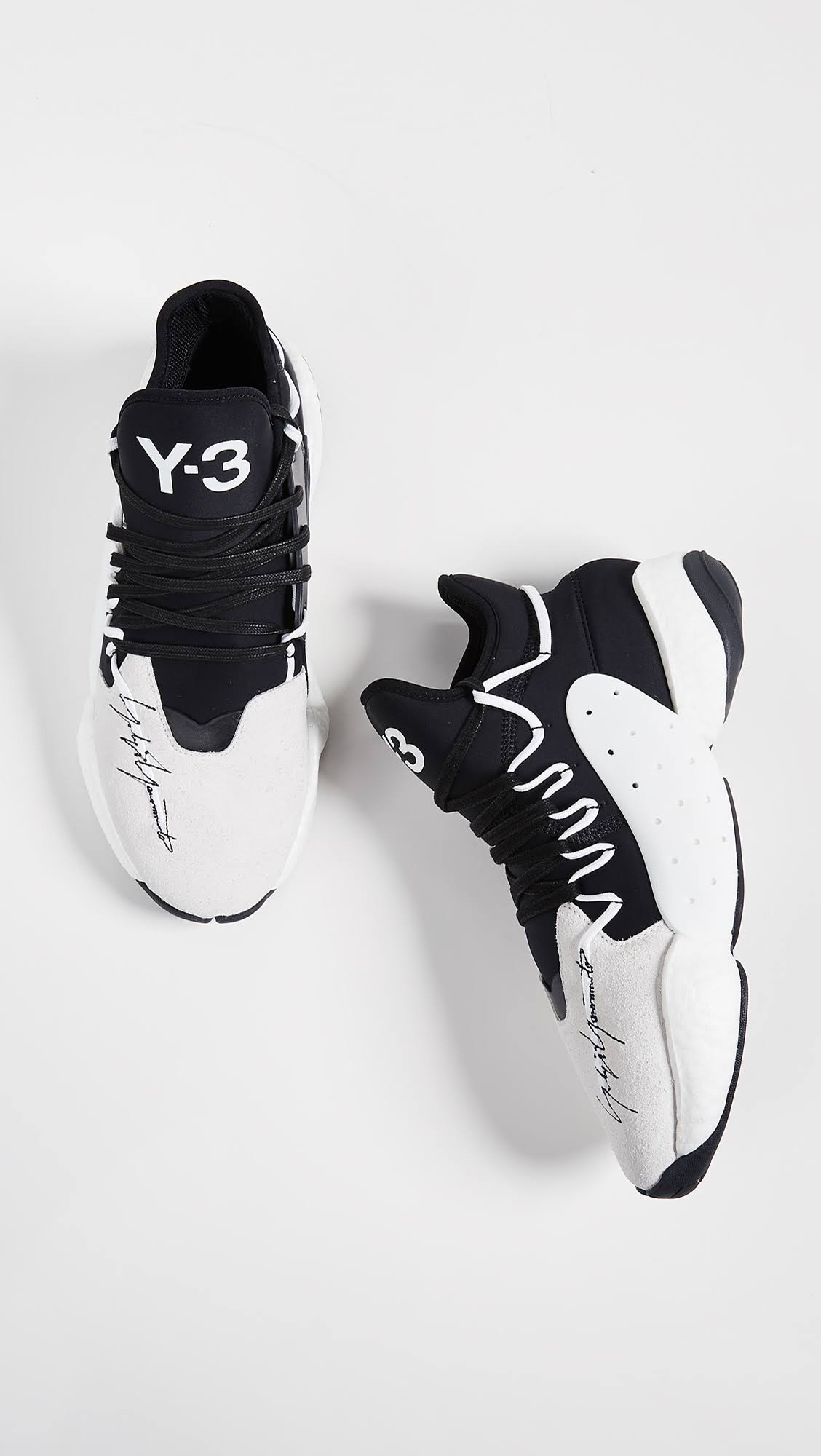 7 Hombre Byw Bball Y Zapatillas M Adidas Para Blancas Negras Uk 3 tzqYq