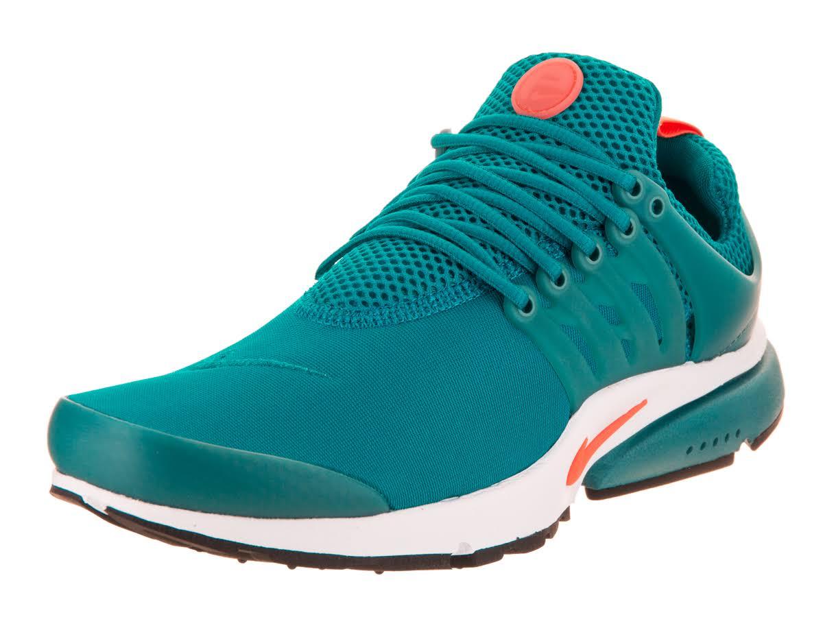 Sneakers 6 Presto Air Laufen Nike Farben Men Freizeitschuhe qWta1nUg