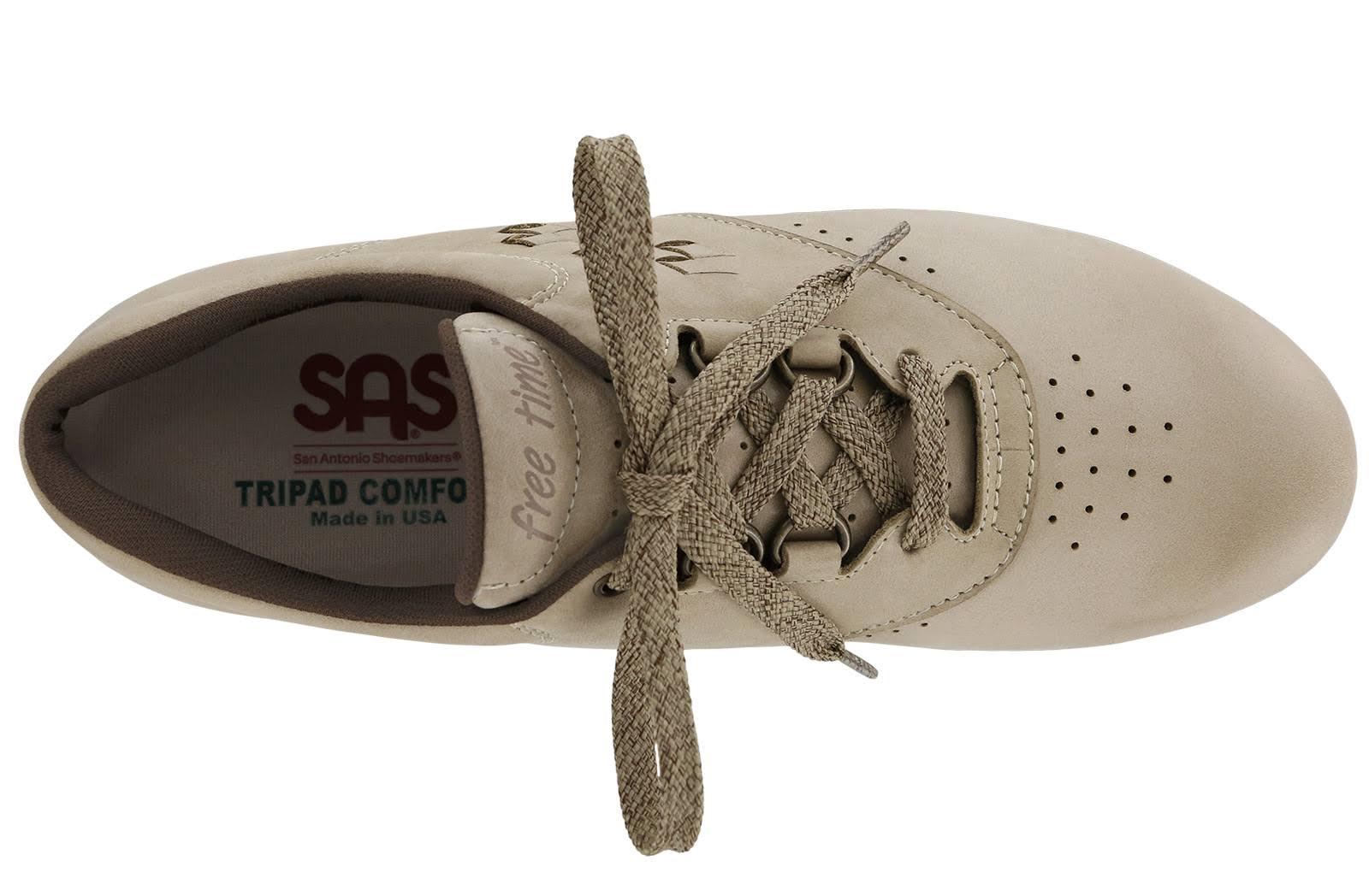 Free Women's TimeSage Sas Shoes hrQdsCt