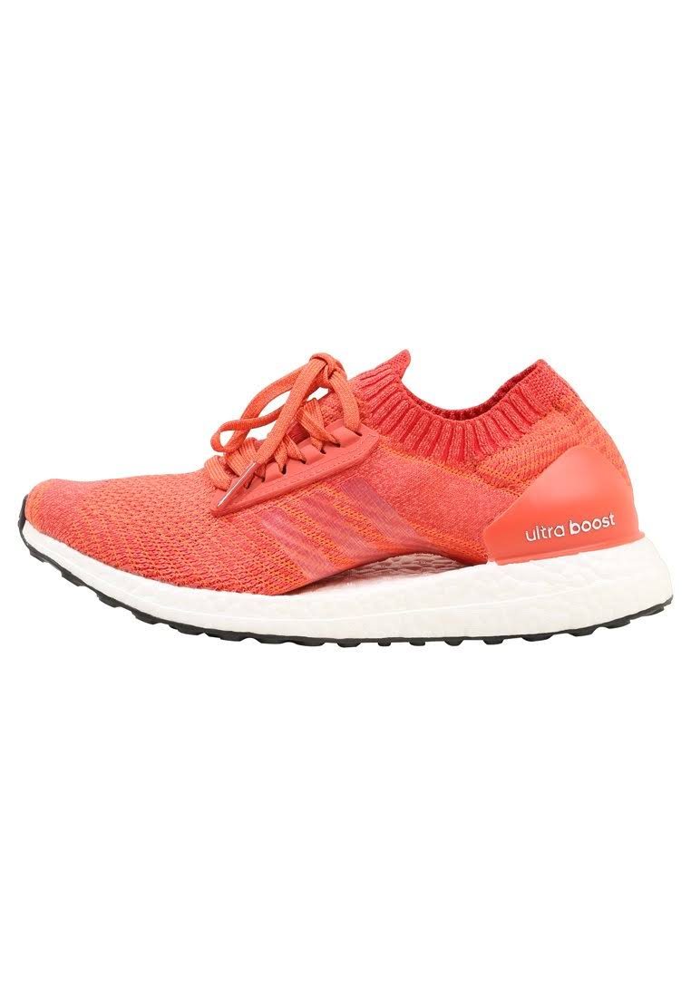 Buty Scarlet Ultraboost Adidas S18 X Trace 1gpqfxwd