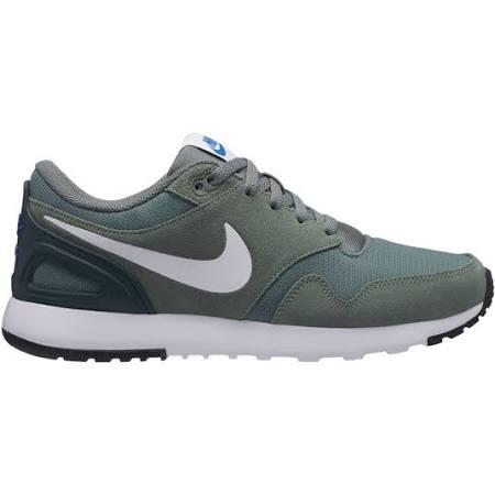 Vibenna Air Nike Koşu 866069 301 Erkek Yeşil Ayakkabısı BZxqx51wP