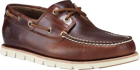 Shoes Tidelands Brown 2 Timberland Eye qBgwRcH