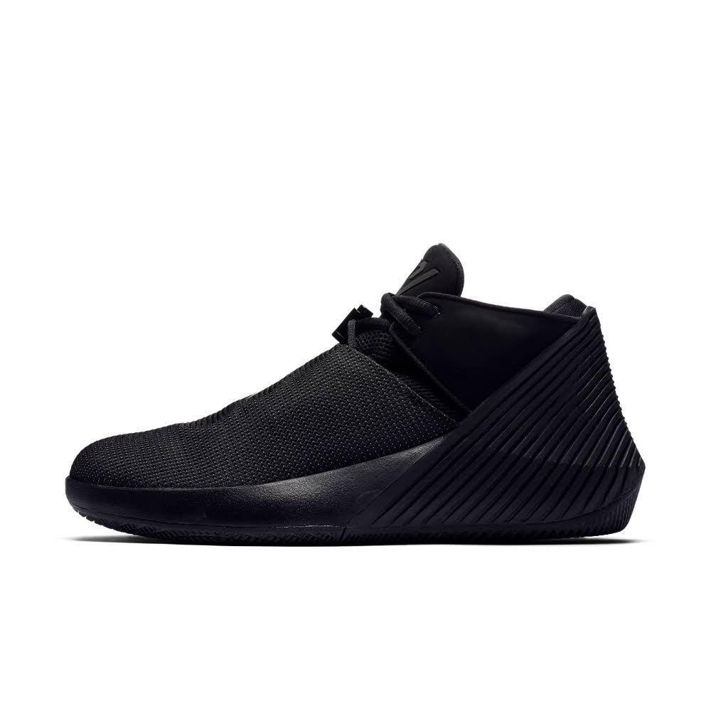 Black Not Nike 1 Jordan Why Zero Air Low aCq0P