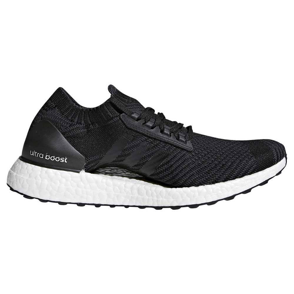 Us 9 Adidas 5 X Ultraboost Ac3Rjq5L4