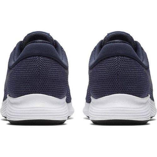 41 Para Revolution 402 White Eu 8 Reino Zapatillas Unido 7 Thunder 4 Nosotros Hombre Running 908988 India Nike De Blue 0wtC8qPxaC