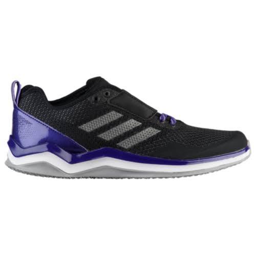 Béisbol Speed Hombre Tamaño De 0 Adidas Q16551 10 Para Tacos trainer 3 17pFZO
