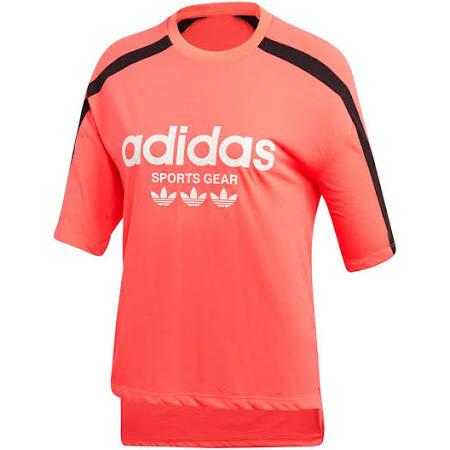 42 Originals Adidas Aa 36 Flashred P87xAan