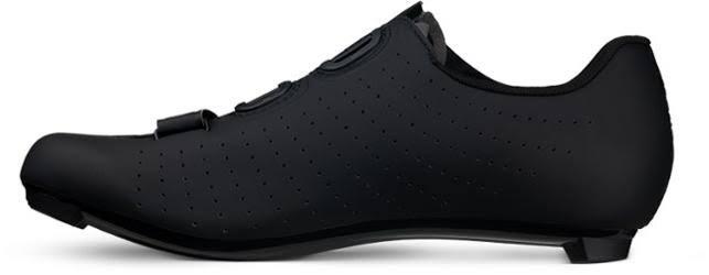 Fizik X3 Overcurve 41 schoenen zwart Vento vNnOm8w0