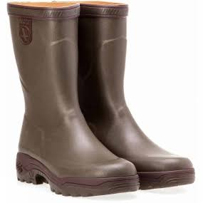 Boot Khaki Eagle Course Welly 2 0mON8wvn