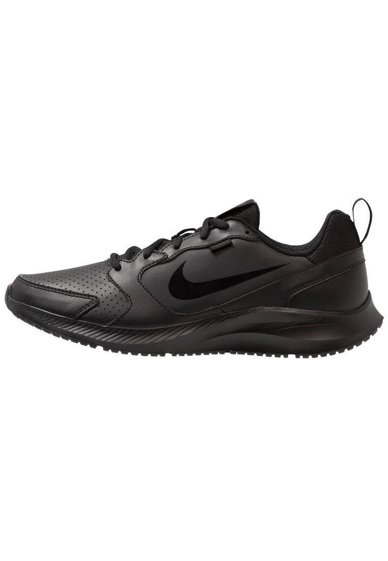 Nike Todos - Women's Running Shoes
