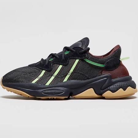 Adidas Originals x Pusha T Ozweego 'King Push' Donna  opRNoy