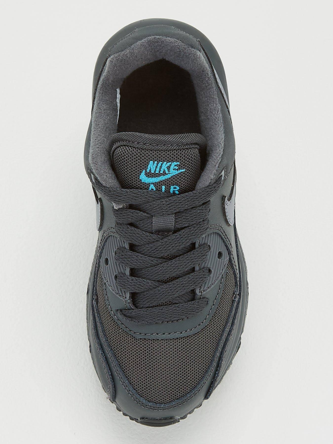 Nike Air Max Wright Childrens  5T5mxGt