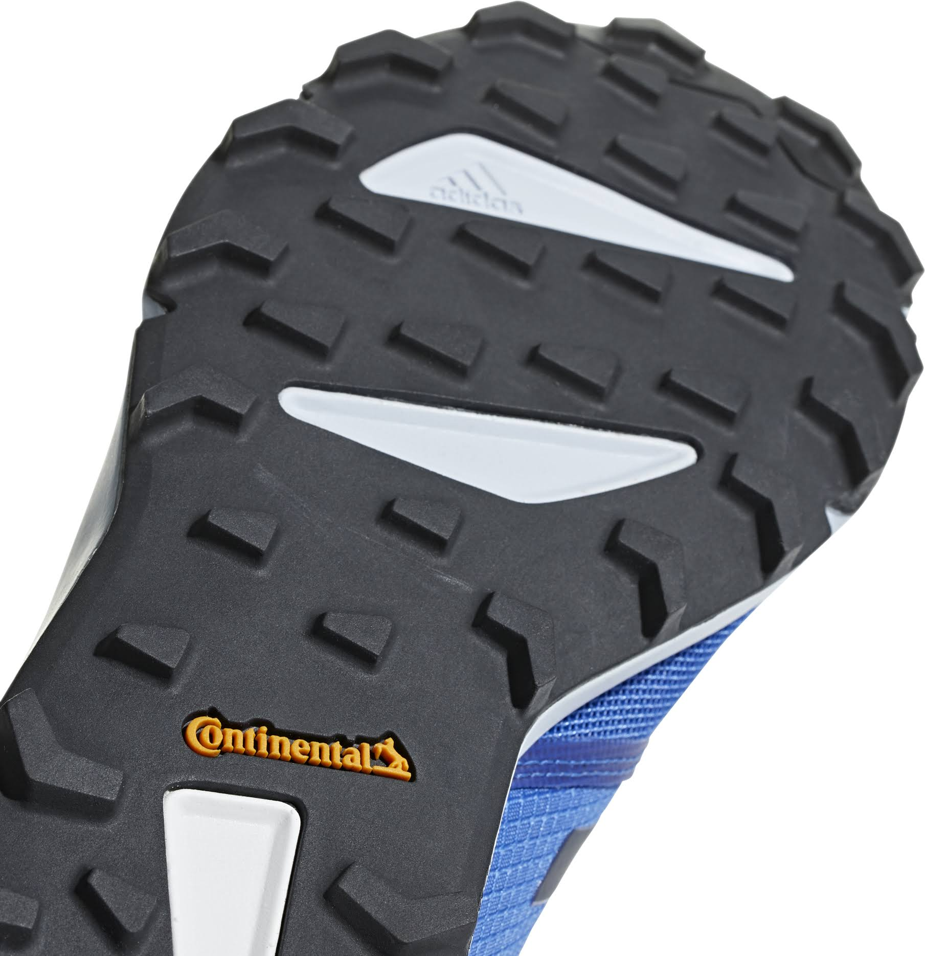 Speed Agravic Blue  Adidas Hi Para Zapatillas Hombre res Terrex tqwBaxWn6O