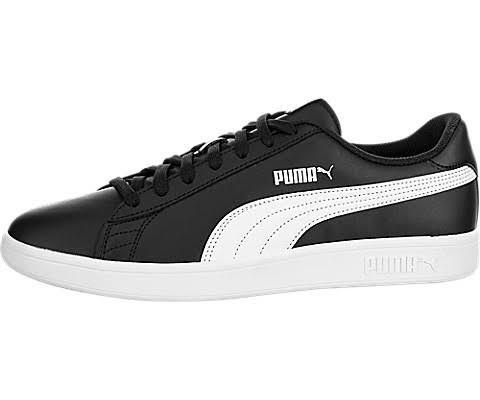 Leder Herrenschuhe Sneakers Puma Bei Smash V2 Aus Sneaker Hautelook Und Halbschuhe AqIaw