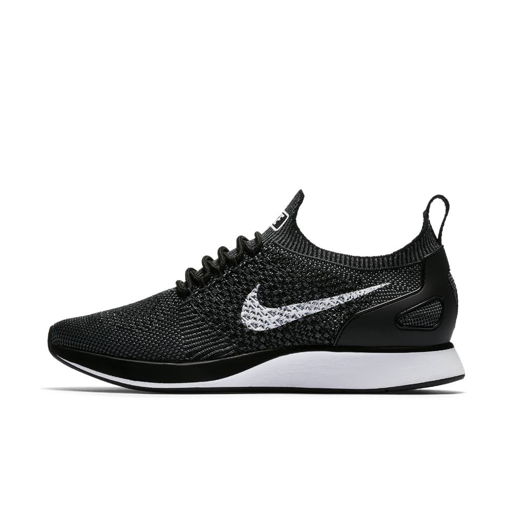 Zoom Racer Size Flyknit 6 5 917658002 Air Nike Womens Shoes Mariah RIO5fqnw