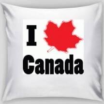 Kanada prezenty