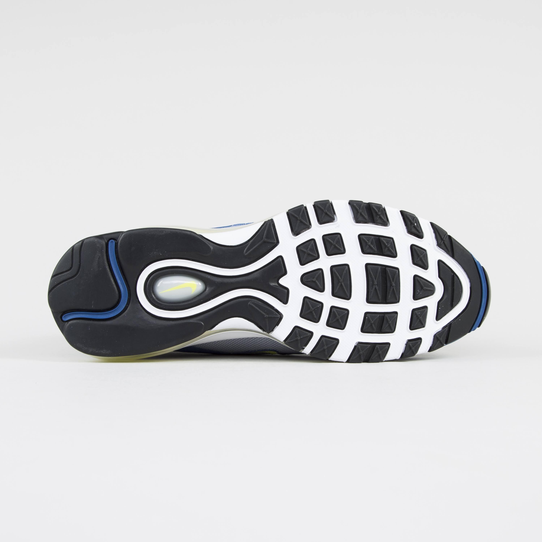 Nike Air Max 97 OG Royal Neon  rNGK9hb