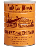 Cafe Du Monde Coffee and Chicory - 15 oz. 12-Pack