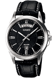 Casio MTP-1381L-1AVDF