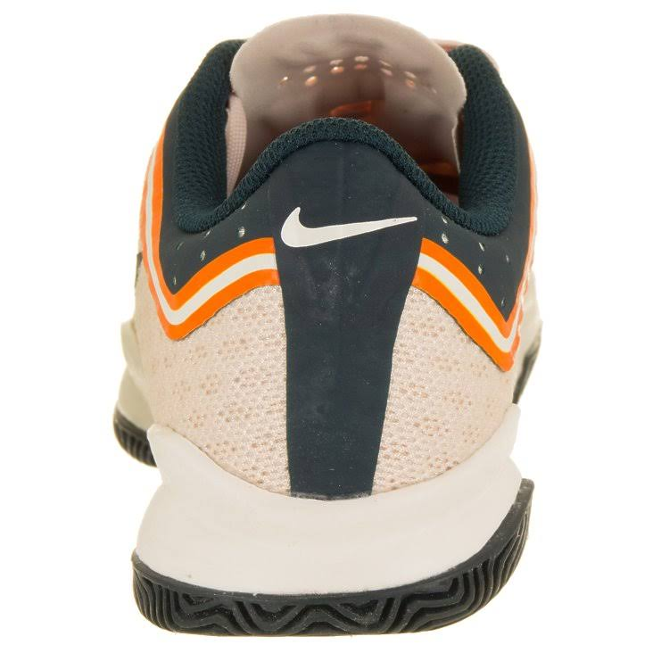 Air Ultra Nike 5 6 Zoom Us Court ZpTPqxwR