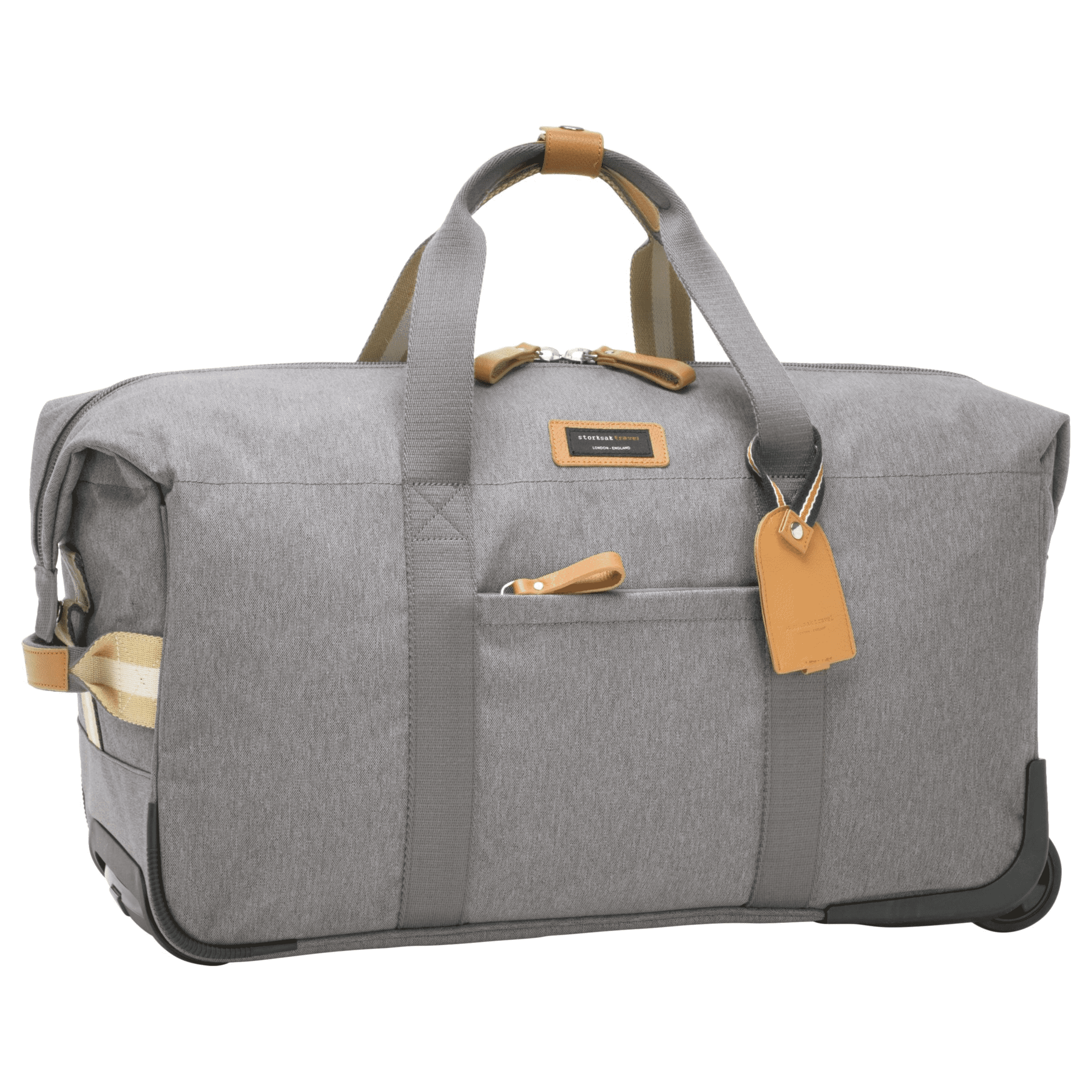 Storksak Cabin Carry On Bag