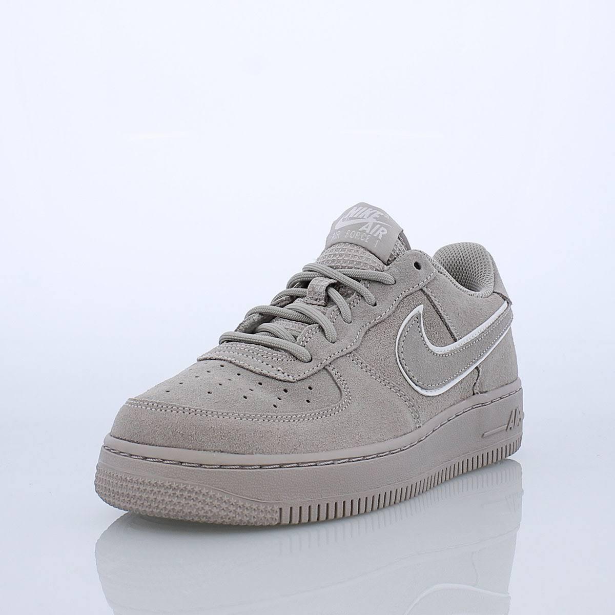 Ao2285200 Low Para 5 Calzado 1 Air Force De Niños Nike Grado 5 Tamaño Escuela ZqwvAxH