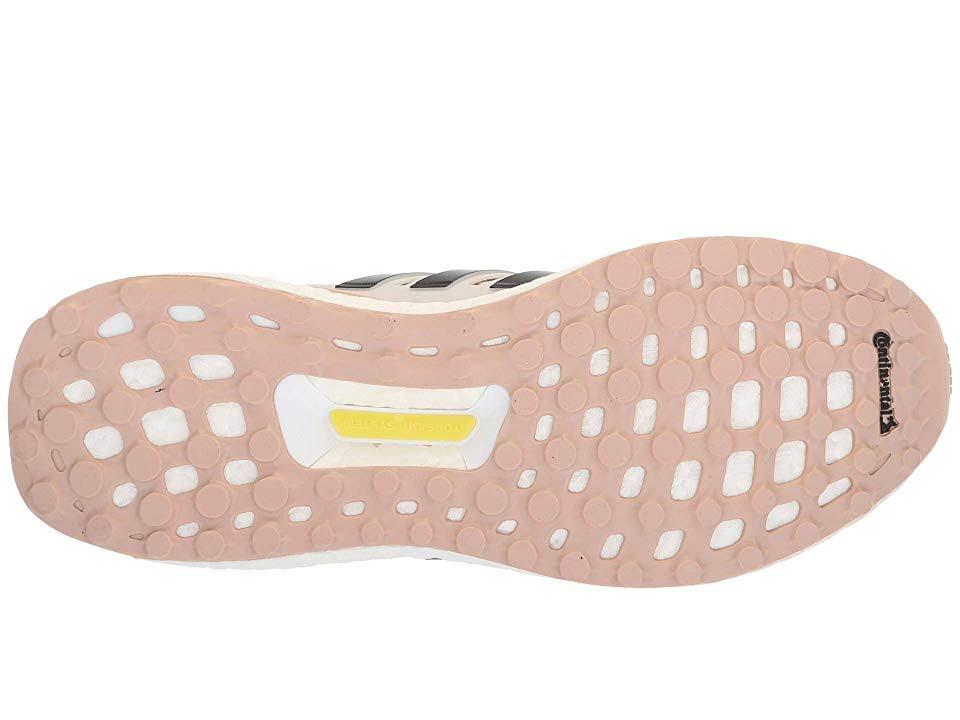 Adidas Boost Bb6492 Mujer Para Carbon Zapatillas Cloud Running Ultra White De Tamaño 9 r0xw5nrq