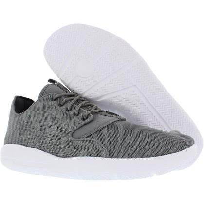 Tamaño Zapatos Gris Hombre 5 Jordan De Para Eclipse 8 Tamaño Baloncesto xg1SxCYW