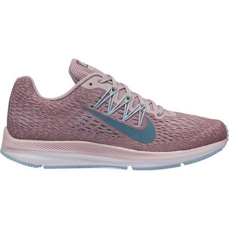 Air Aa7414 602 Bayan Zoom Pembe Ayakkabı Nike 5 Winflo SaWAq0qpd