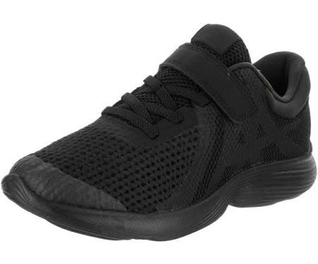 Pre Revolution Sneakers Größe Oxford Nike 12 Jungen school 4 Schwarz EPwFFdCq