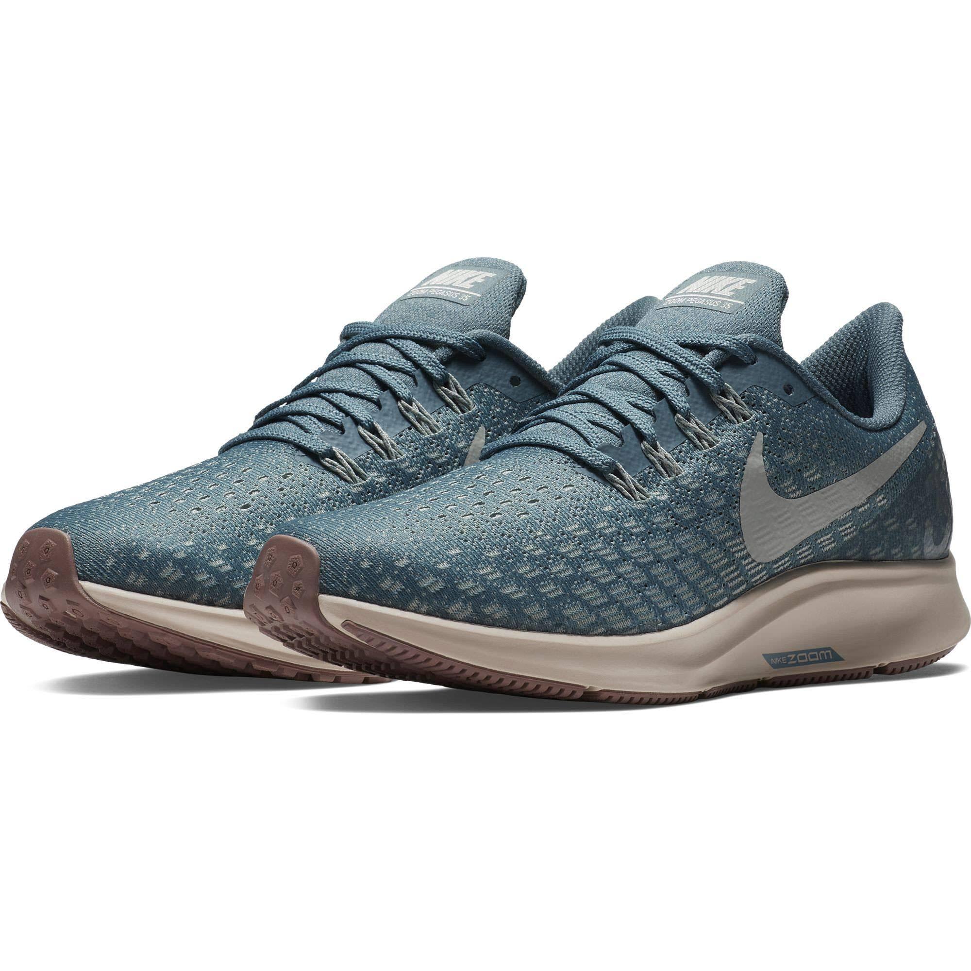 Pegasus 403 942855 Nike Zoom Air 35 Mesh Sneaker UMqSzVpG