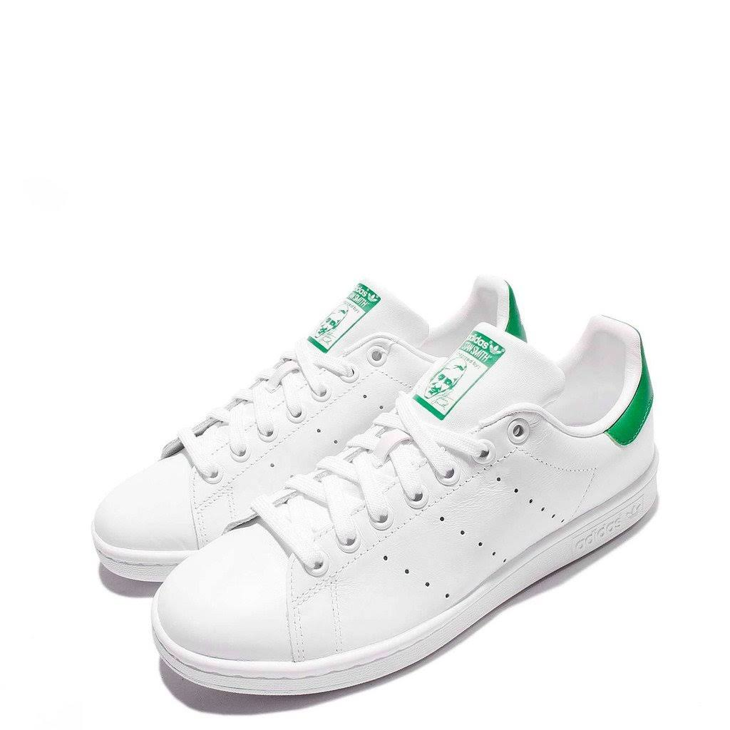 0 Adidas Stansmith6 Stansmith6 Viola 0 Viola Viola Stansmith6 Adidas Adidas 0 Adidas Stansmith6 80kNnwPOX