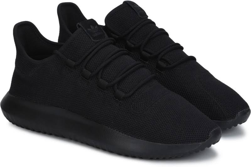 Greythree Chalkwhite Campus Para Hombre Ftwrwhite Zapatillas Adidas Originals wSpqvvU