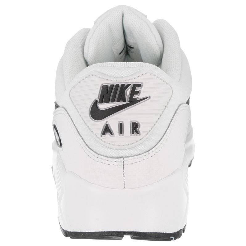 De Tamaño 6 Nike Zapatos Mujer Air 325213131 90 Max q0wFxv