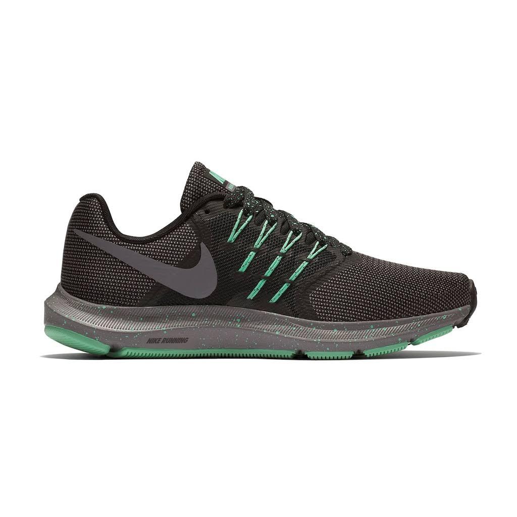Running Scarpe Run SwiftTaglia7NeroMenta Da Donna Nike trdshQ