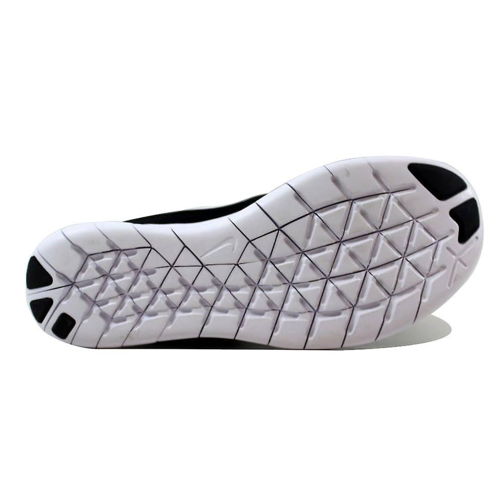 Scarpe 11GrigioNero antracite Bianco 2017Uomo Da Rn Taglia Corsa Nike Flex kuTPXZiO