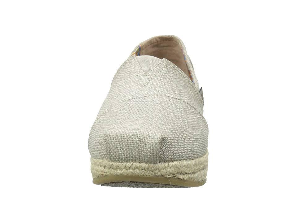 Altos De Taupe 10m Aspectos Jinx Zapatos Destacados Skechers Deportivos PTtaZqw