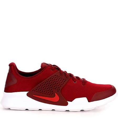 Se Arrowz Zapatillas Nike Zapatos Hombre Zqw1C