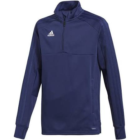 Multisport Darkblue Training Adidas 152 white Condivo 18 7nZ7xt