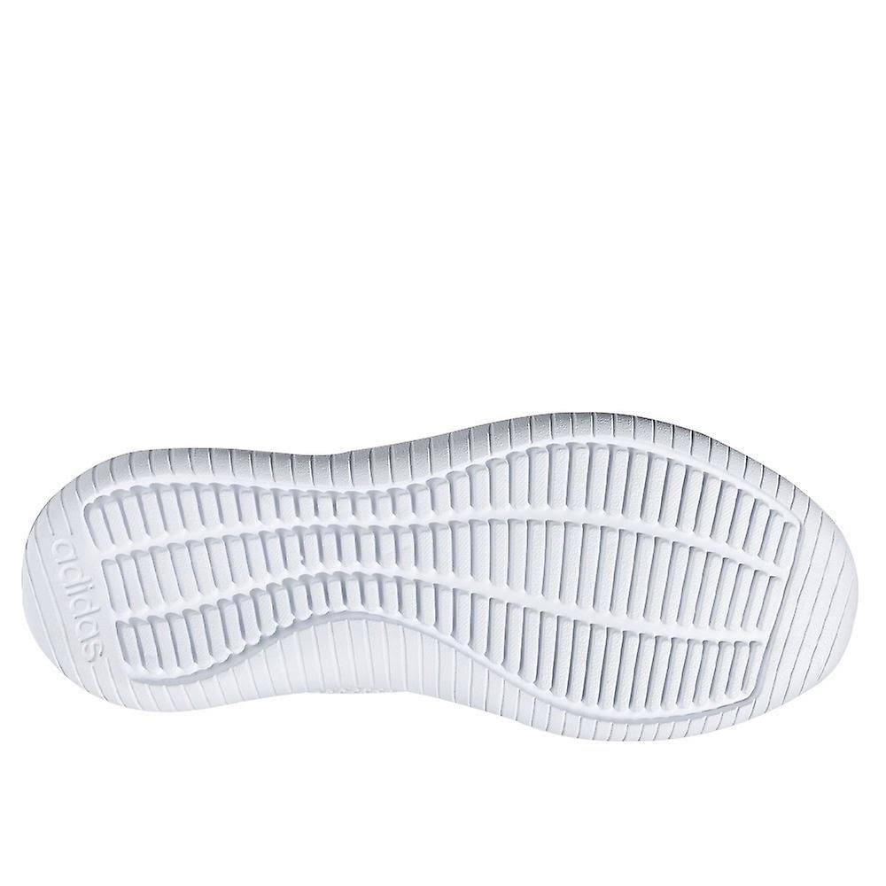 Qt Flex Cloudfoam Lage Adidas Sneakers SqpzVMU