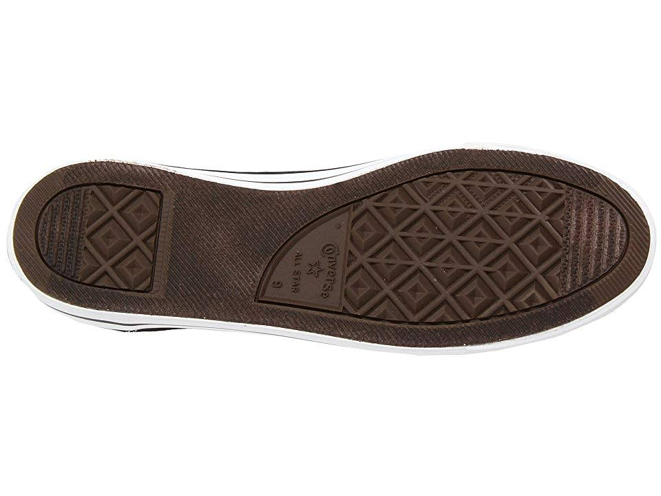Niedriger Segeltuch Dainty Sneakers Aus Converse wU5P7XxTq5