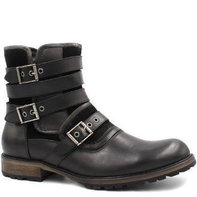 Zarur 31509 Betis Monk Strap Zarut Shoes fbyY7g6