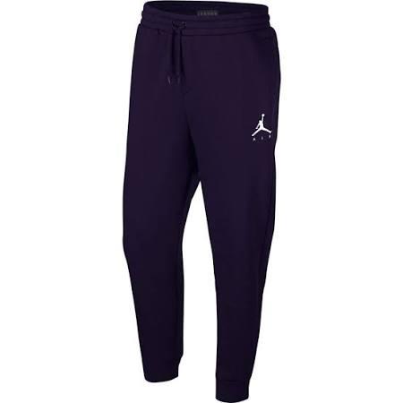 Pantalon Molleton Jumpman S Jordan En Navy ARxqAaw